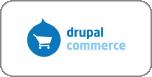 DrupalCommerce-encard