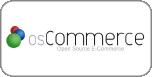OsCommerce-encard