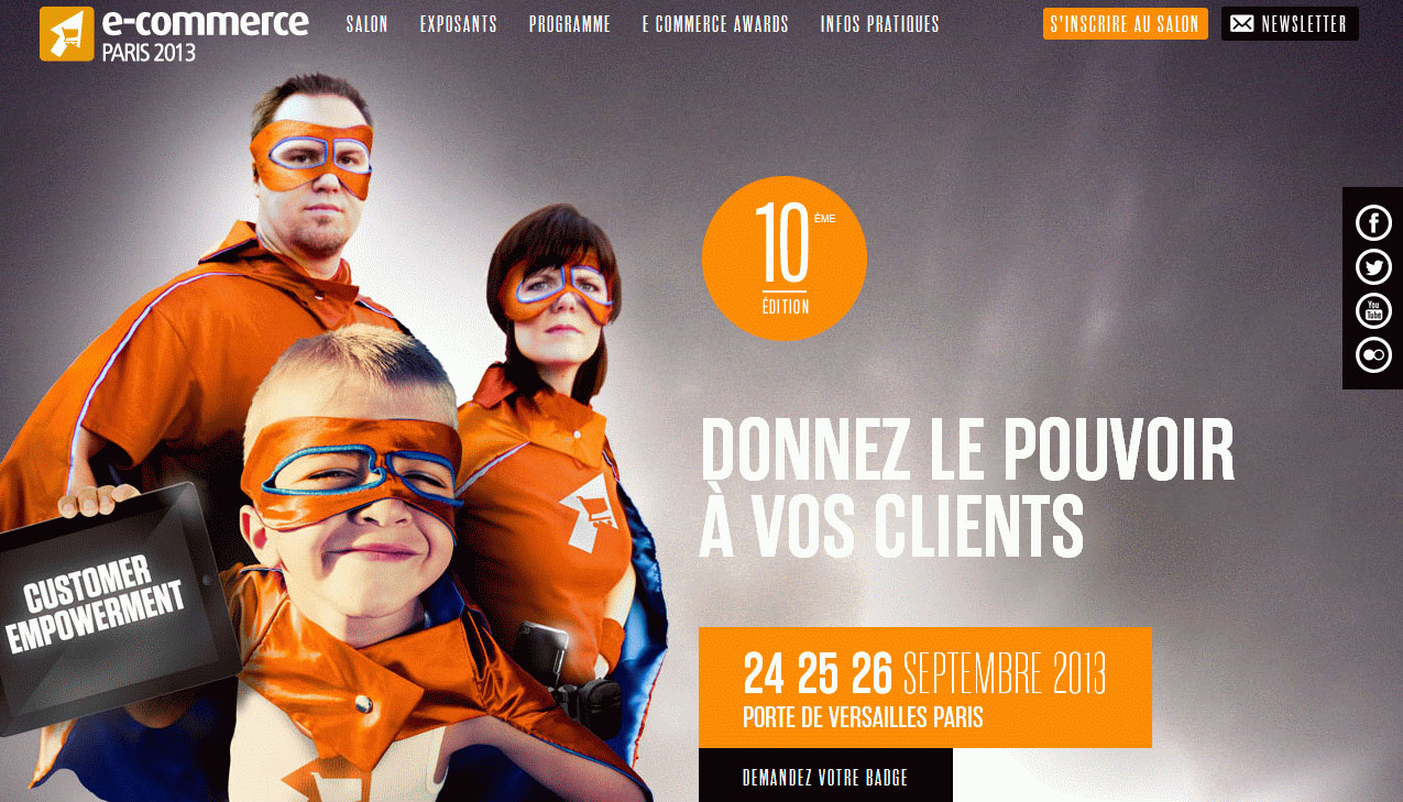 e-commerce-2013