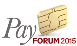 Logo-PayFORUM-2015-2