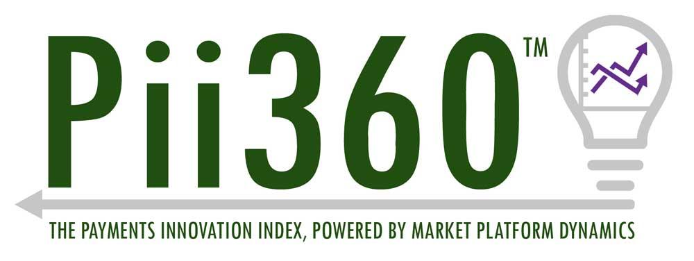 pii360-logo-4