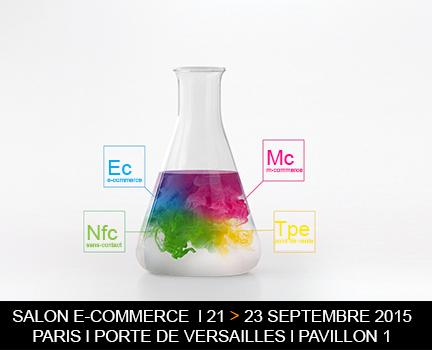 Actu-Ecom2015